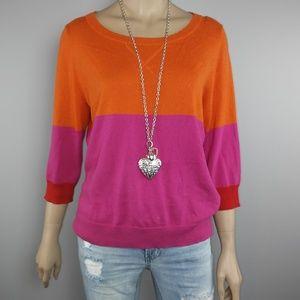 JCP Sweater